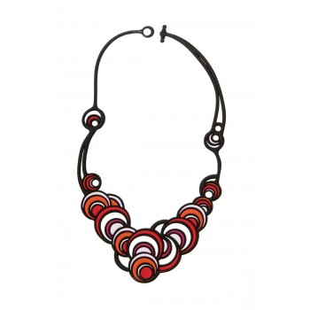 8-01-01-01-red_orange_pink_purple_dancing_circles_necklace_3