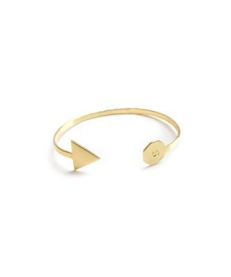 Bracelet_Initial