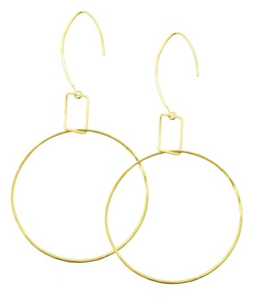 Earring_EVCR_HH