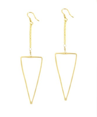 Earrings_Gold_Triangle