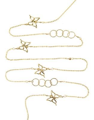 L Necklace_gold C & BU