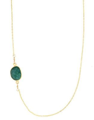Necklace_sway_Emerald