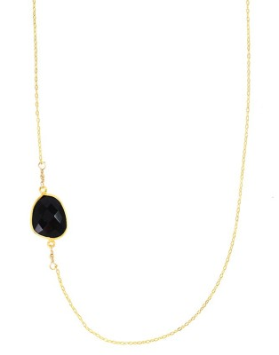 Necklace_sway_Onyx