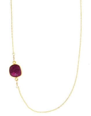 Necklace_sway_Ruby