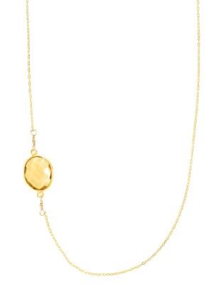 necklace_sway_Citrine