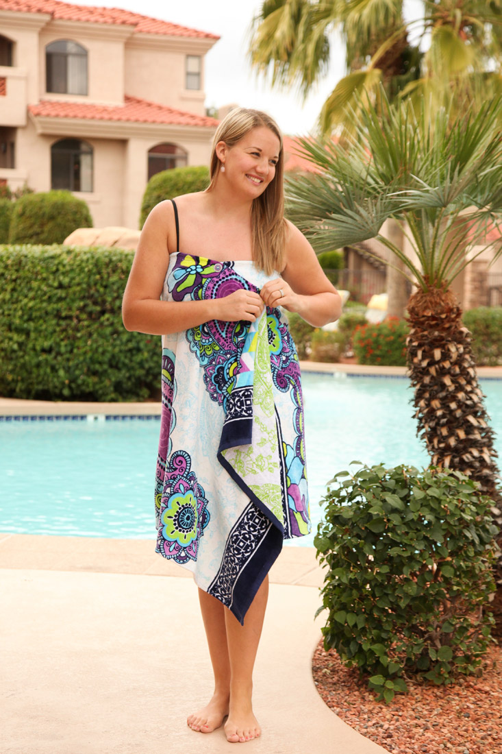 ee5e9e727a ... Simple Sarongs Jewels Plus Cover-up Sarong. Brighton-Beach-Jewels -PLUS-lifestyle1100