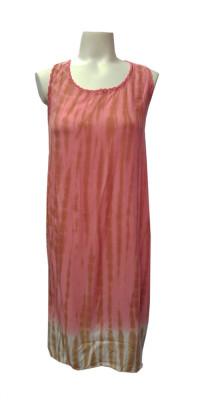 pinklorenadress