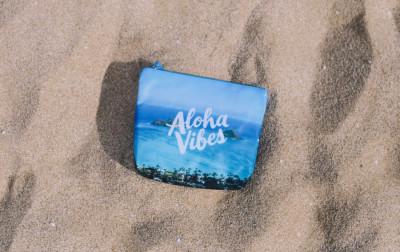 Aloha-Vibes-Beach-1