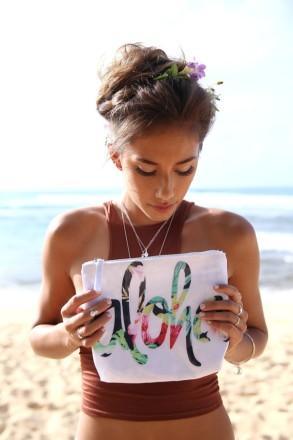 Aloha_Hibiscus2SUB