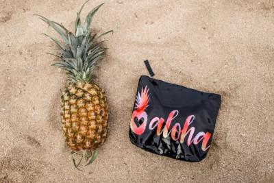 alohaloveblack