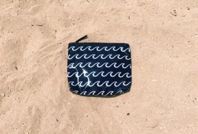 wavesbag