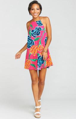 c61dacbee2 short dress Archives - Page 2 of 2 - Aqua Sky Boutique